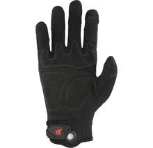 Gants de travail KinetiXx X-Panther taille XL-thumb-1