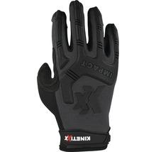 Gants de travail KinetiXx X-Panther taille M-thumb-0