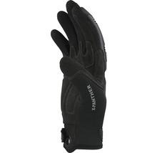 Gants de travail KinetiXx X-Panther taille M-thumb-2