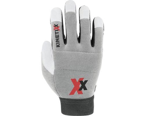 Gants de travail KinetiXx X-Worker taille L