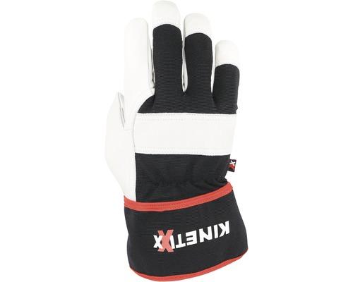 Gants de travail KinetiXx X-Craft Plus taille L