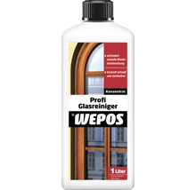 Nettoyant pour vitres Wepos 1000ml-thumb-0