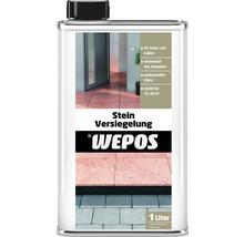 Vitrificateur pour pierre Wepos 1000ml-thumb-0