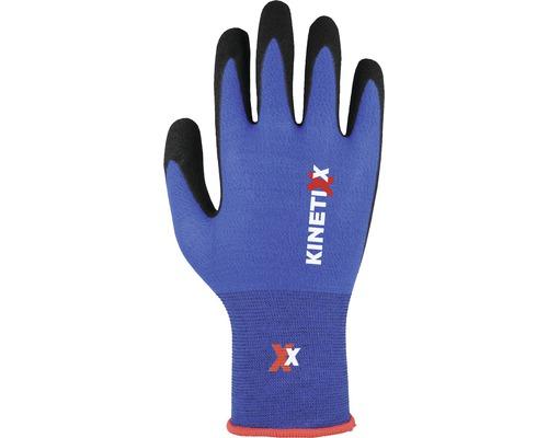Gants de travail KinetiXx X-Senso taille M