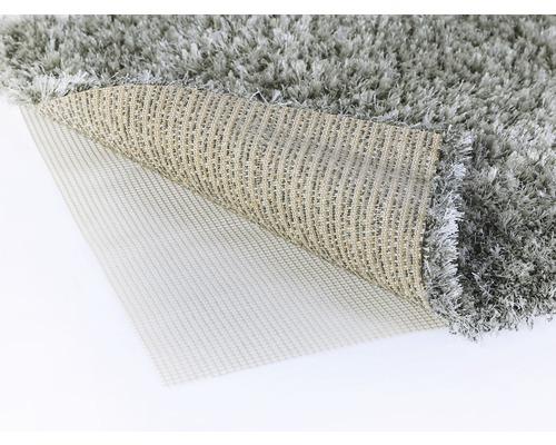 Protection antiglissement de tapis STAR 60x120cm