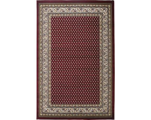 Tapis Excellent Orient rouge 60 x 110 cm