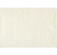 Galette d'assise Loira Chenille naturel 50x90 cm-thumb-1