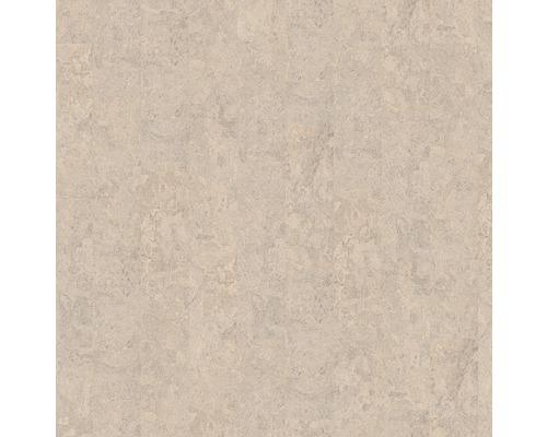 Sol en liège 10.5 Abrantes blanc
