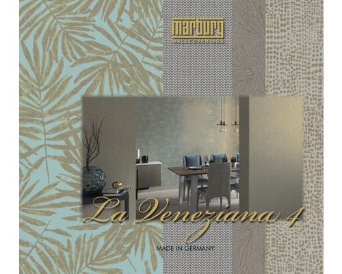Prêt de catalogue de papiers peints La Veneziana 4