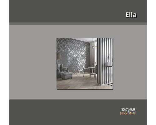 Prêt de catalogue de papiers peints Ella