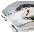 WC-Sitz form & style Lucky matt mit Absenkautomatik