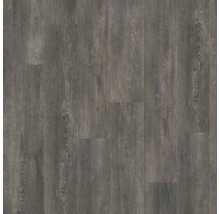 Planche vinyle Dryback Empire Grey, à coller, 23x150cm-thumb-0