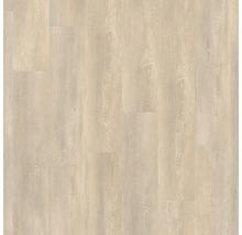 Planche vinyle Dryback Empire Sand, à coller, 23x150cm-thumb-0