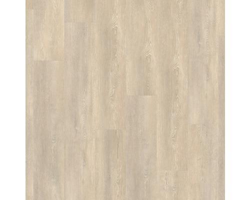 Planche vinyle Dryback Empire Sand, à coller, 23x150cm-0