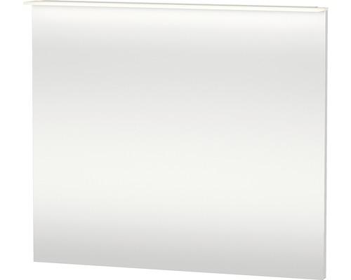 LED Badspiegel Duravit Happy D.2 86 x 100 x 10,5 cm H2749502222