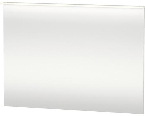 LED Badspiegel Duravit Happy D.2 86 x 120 x 10,5 cm H2749602222