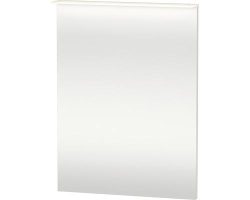LED Badspiegel Duravit Happy D.2 86 x 65 x 10,5 cm H2749302222