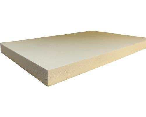 Plaque de mousse PVC Simopor light blanc dimensions fixes 800x600x3mm-0