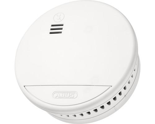 Détecteur de fumée Abus RWM90