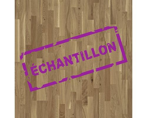 Échantillon parquet Skandor 11.0 Nature Oak