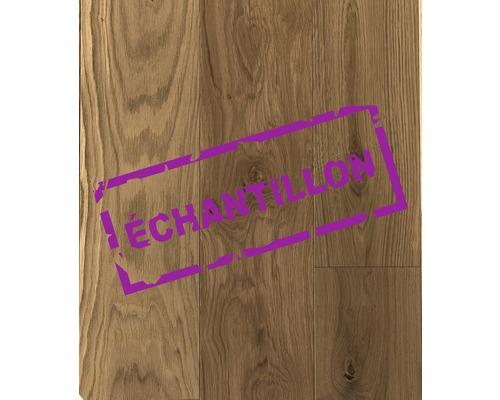 Échantillon parquet Skandor 12.0 Ocean Oak