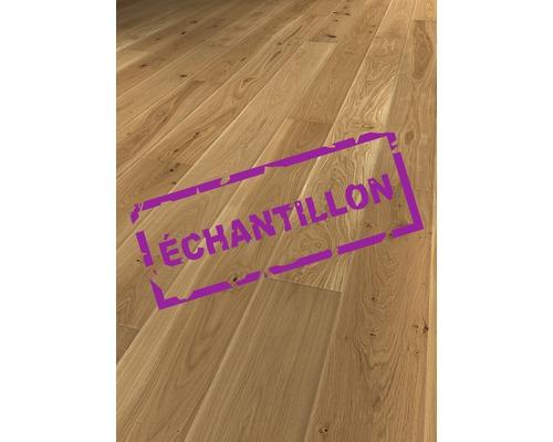 Échantillon parquet Skandor 12.0 Field Oak