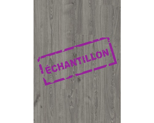 Échantillon stratifié Skandor 12.0 Swirl Oak