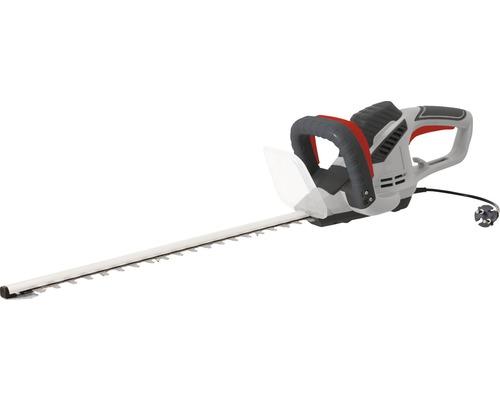 Taille-haies électrique Pattfield PE-EHS 58055