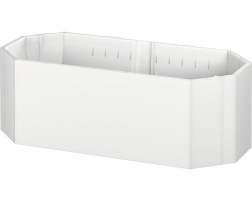 Support de baignoire pour OF Diadem octogonale 75 x 170 cm