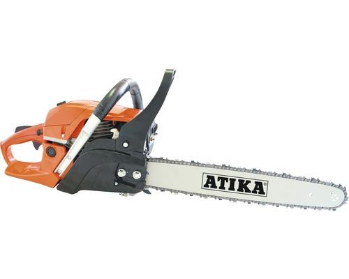 Tronçonneuse à essence ATIKA BKS 45-2