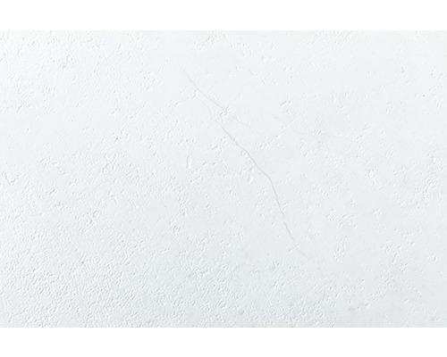 Kunststoffpaneel GX Wall+ White Stone 5x450x900 mm