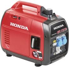 Stromerzeuger HONDA EU22i 2,2 kW 230V-thumb-2