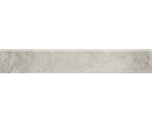 Plinthe Works ciment 60x9,5cm