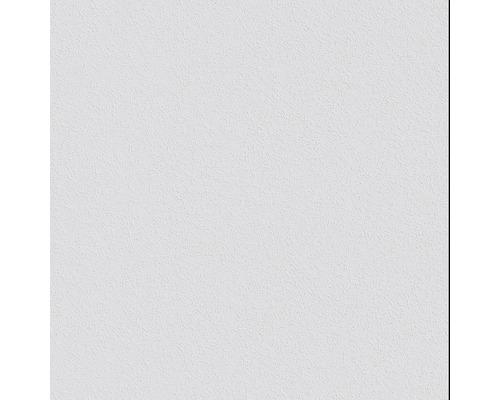 Papier ingrain ELLA Erfurt 20,0x0,53m