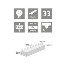Sol design 7.5 Monfort-thumb-6