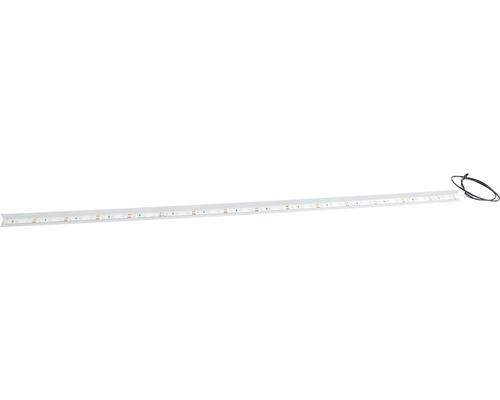 Éclairage d''ambiance LED pour armoire à glace 80cm