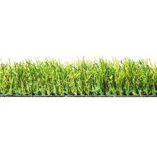 Gazon synthétique Impress vert largeur 200cm (au mètre)-thumb-1
