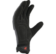 Gants de travail KinetiXx X-Panther taille M-thumb-4