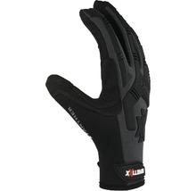 Gants de travail KinetiXx X-Panther taille M-thumb-5