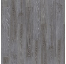 Planche vinyle Dryback Club Grey, à coller, 18,4x121,9cm-thumb-0
