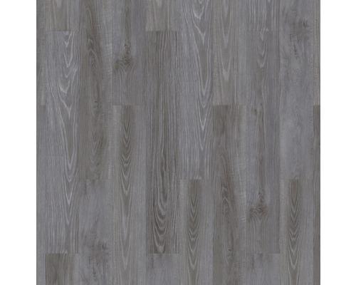 Planche vinyle Dryback Club Grey, à coller, 18,4x121,9cm-0