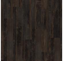 Planche vinyle Dryback Rub Dark, à coller, 23x150cm-thumb-0