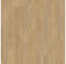 Planche vinyle Dryback Empire Blond, à coller, 23x150cm-thumb-0