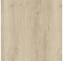 Planche vinyle Dryback Synny Light, à coller, 18,4x121,9cm-thumb-0