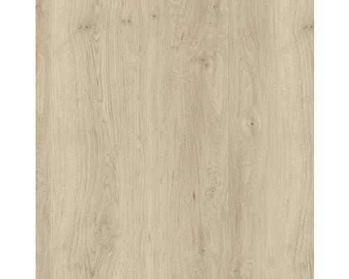 Planche vinyle Dryback Synny Light, à coller, 18,4x121,9cm-0
