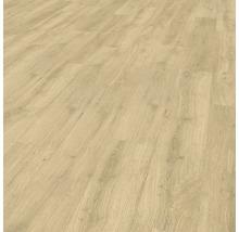 Planche vinyle Dryback Synny Nature, à coller, 18,4x121,9cm-thumb-0
