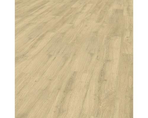 Planche vinyle Dryback Synny Nature, à coller, 18,4x121,9cm-0