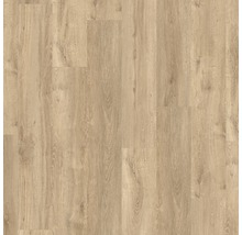 Planche vinyle Dryback Baita Blond, à coller, 23x150cm-thumb-0
