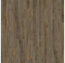 Planche vinyle Dryback Linley, à coller, 18,4x121,9cm-thumb-0