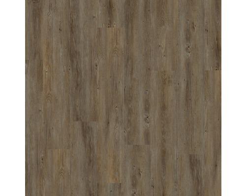 Planche vinyle Dryback Linley, à coller, 18,4x121,9cm-0